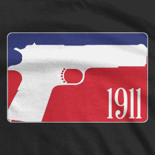 MAJOR LEAGUE 1911